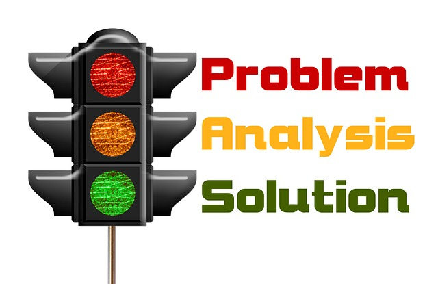 traffic-lights-466950_640