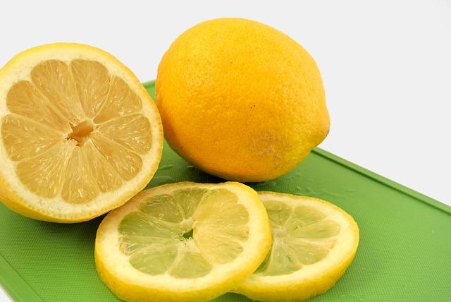 yellow-763833_640