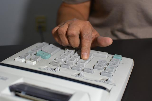 accounting-806393_640