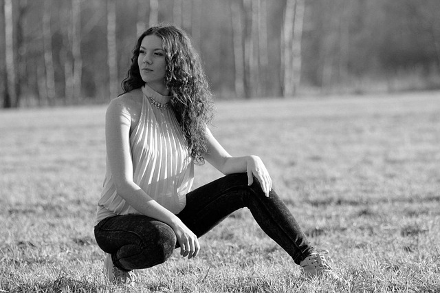 black-and-white-photo-669247_640 (1)