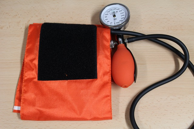 blood-pressure-638421_640