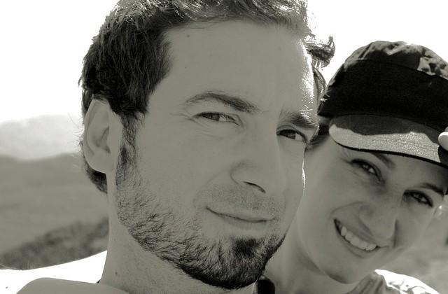 couple-123888_640