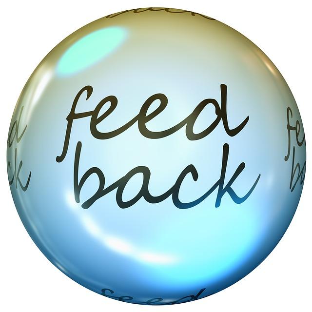 feedback-796141_640