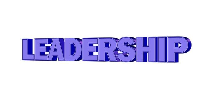 leadership-709665_640