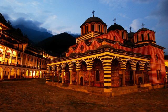 rila-monastery-676748_640 (1)