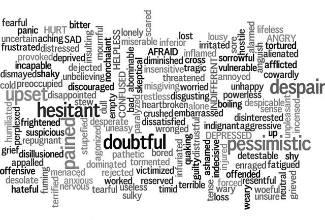words-679914_640