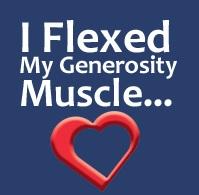 iflexed