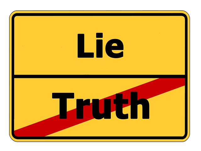 truth-257158_640