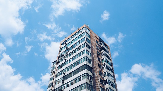 building-828961_640