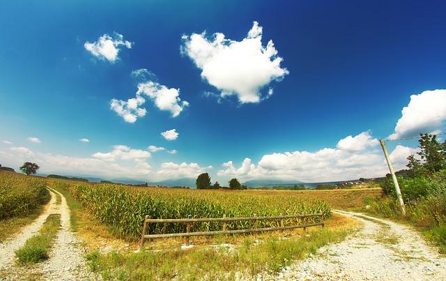 clouds-407164_640