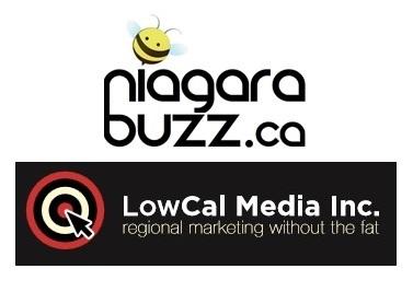 combined logo