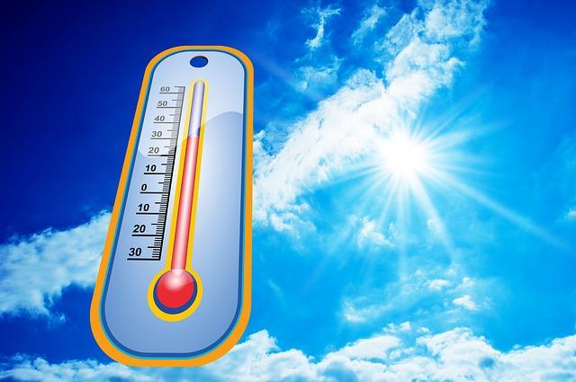 heat-834468_640 (1)