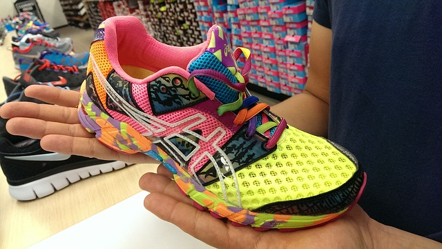 shoe-489326_640