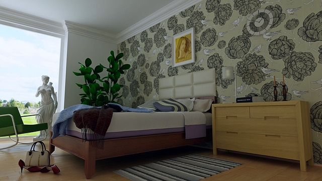wallpaper-416045_640