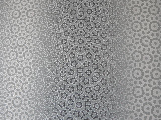 wallpaper-890556_640