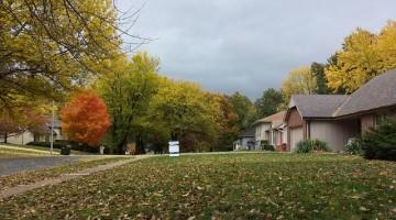 autumn-242628_640
