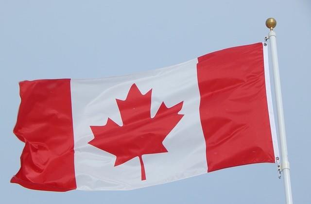 canadian-flag-644729_640