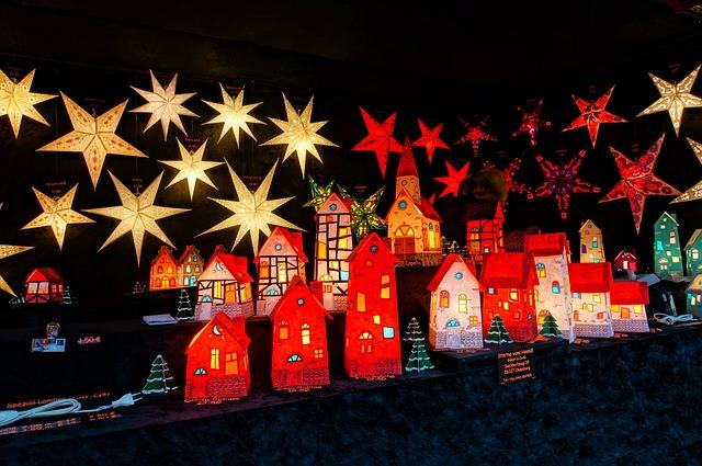 christmas-market-1060514_640