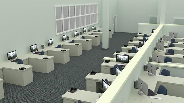 office-1094825_640