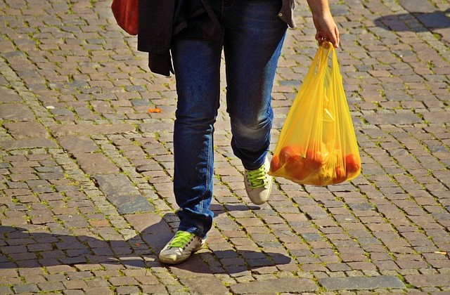 shopping-874974_640