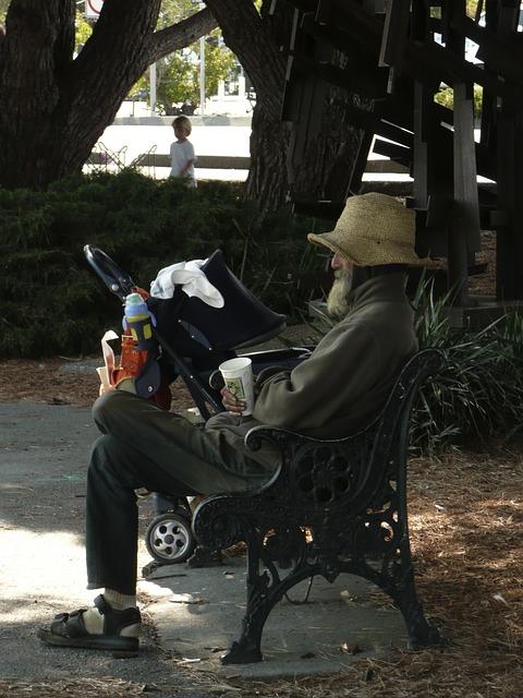 homeless-57481_640