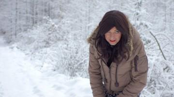 snow-1147201_640