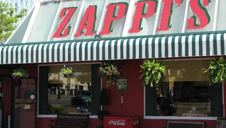 zappis