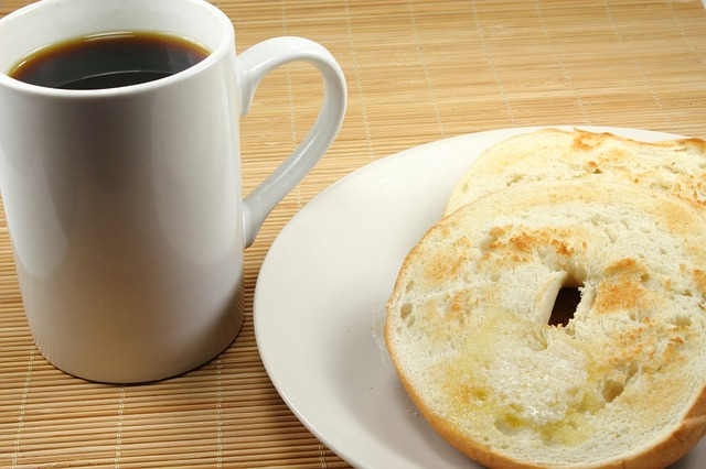 coffee-484265_640