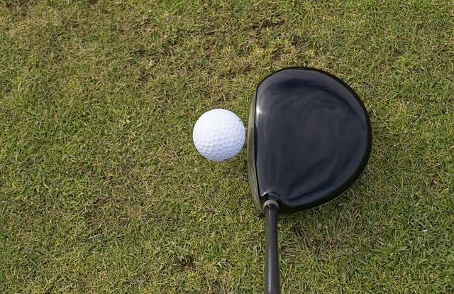 golf-881352_640