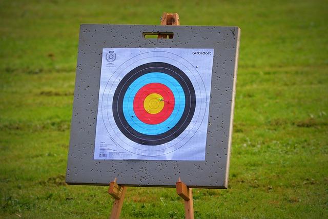 archery-472932_640