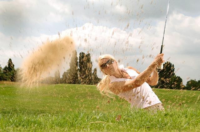 golf-83869_640