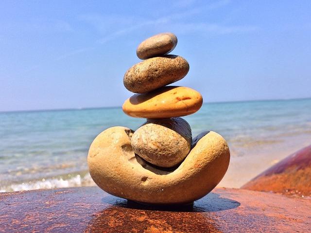 stones-842730_640