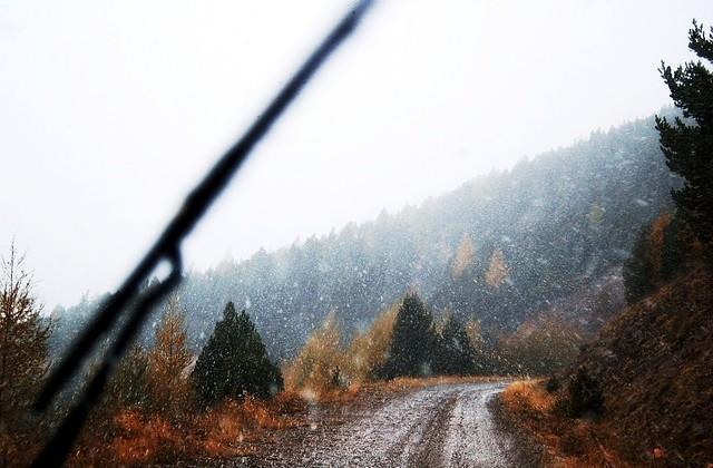 mountain-road-123883_640
