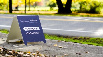 open-house-1163353_640