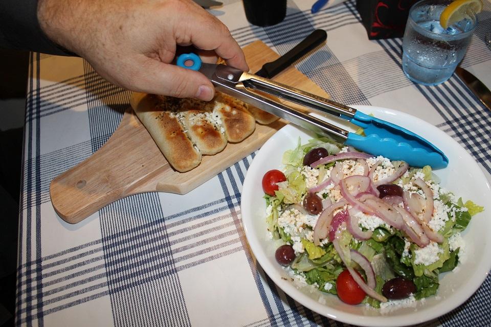 saladbread
