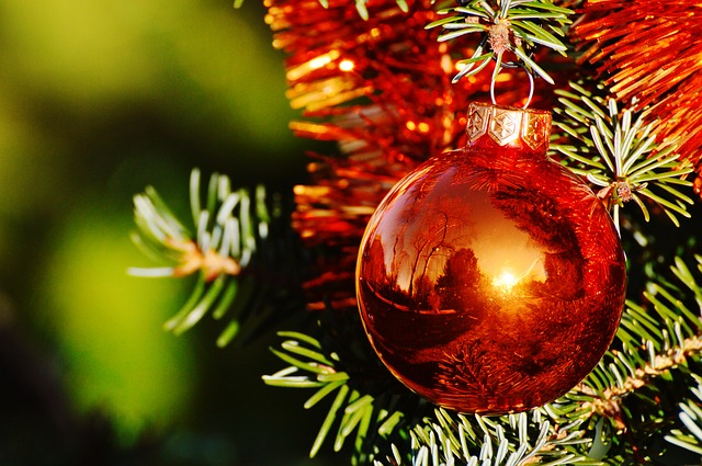 christmas-1103957_640