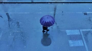 rain-1234522_640