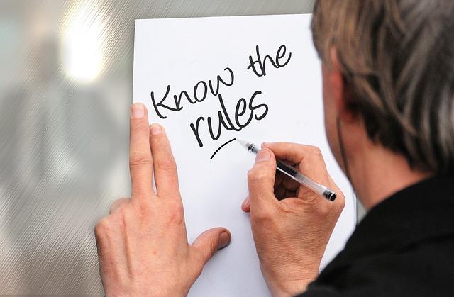 rules-1752406_640