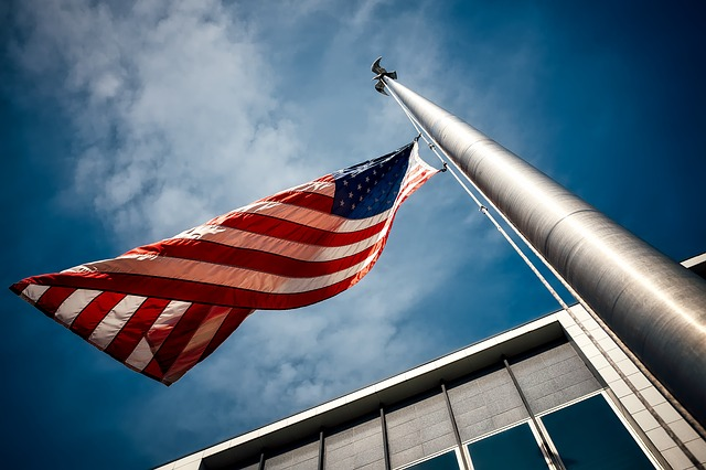 american-1747357_640
