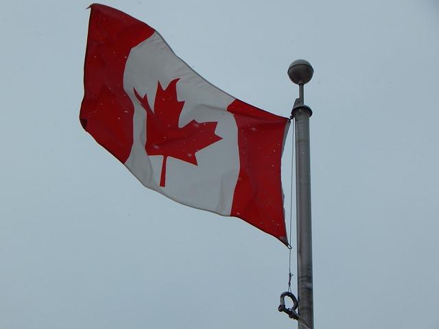 canadian-flag-538573_640