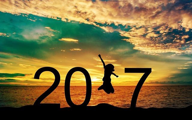 new-year-1940308_640