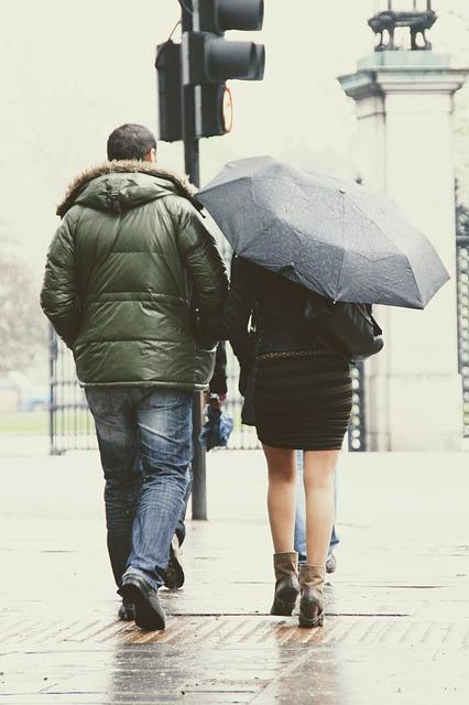 rain-1932119_640