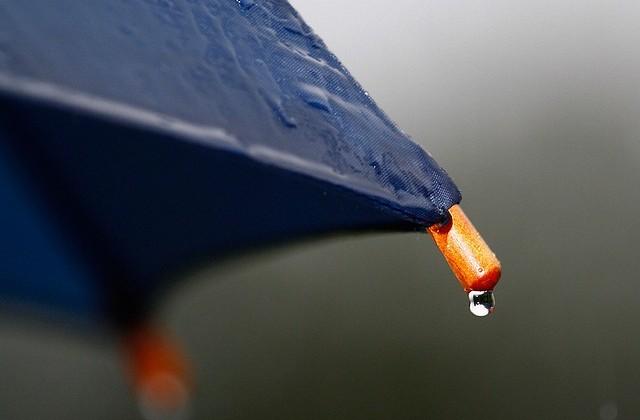 rain-1514257_640
