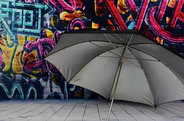 umbrella-2025637_640