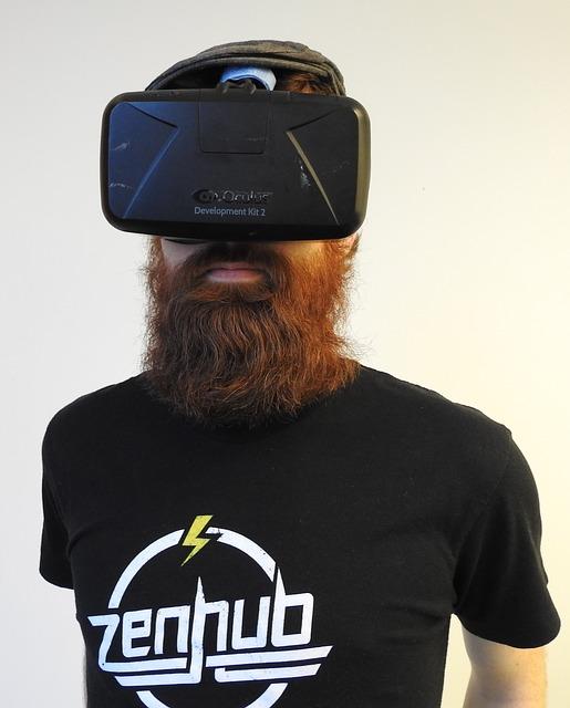 virtual-reality-1389039_640