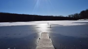 winter-2056375_640