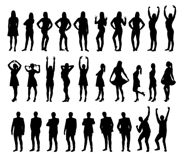 silhouette-2089537_640