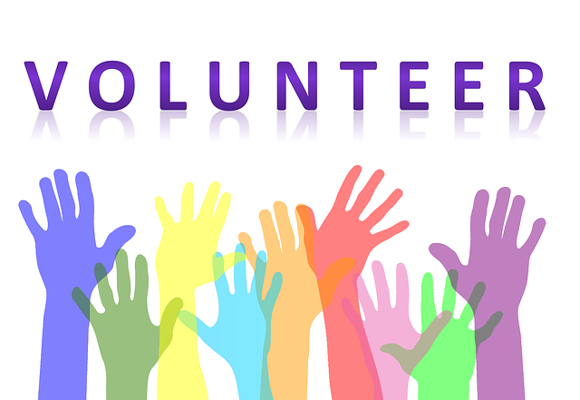 volunteer-2055042_640