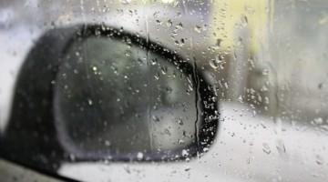 rain-1838900_640