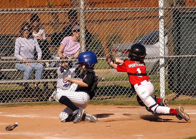 baseball-1534342_640